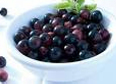 berries_in_bowl1